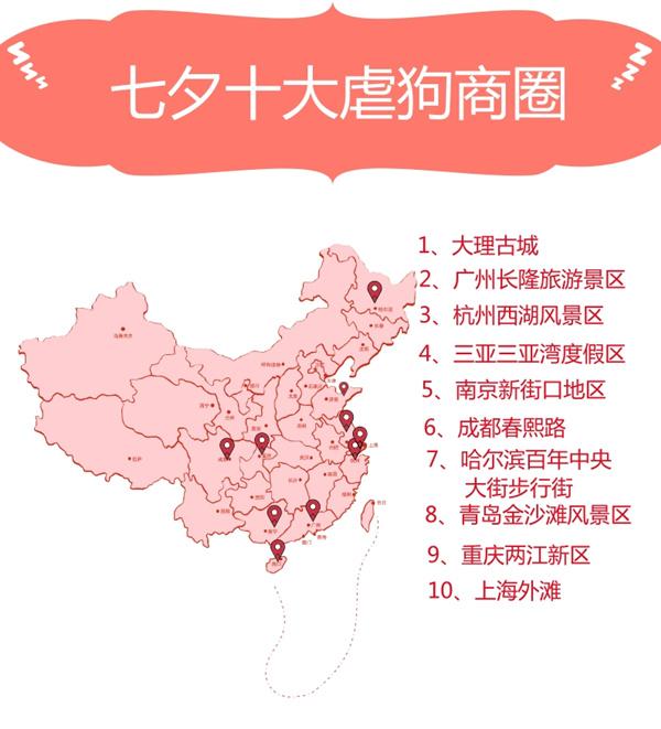 七夕吃土v衣服:北京人均吃掉581.9元衣服情趣角色图片