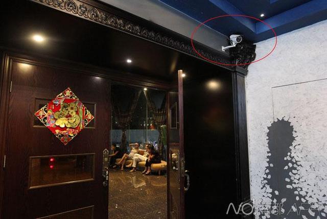 深圳近千人参赌德州扑克 怀胎9月孕妇涉案