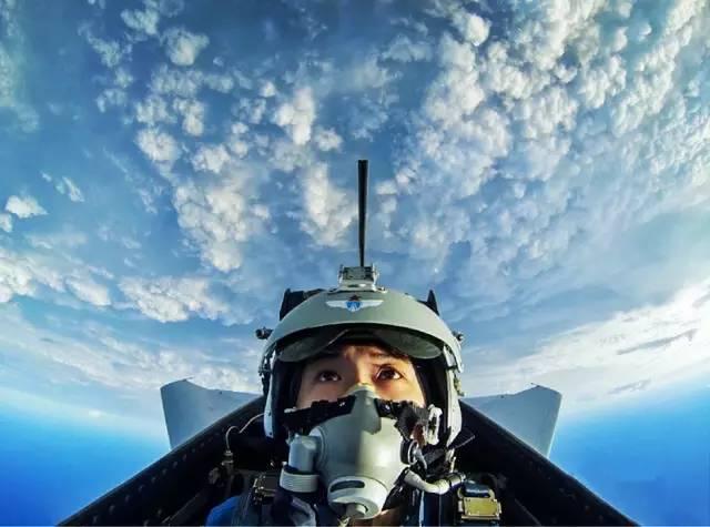 人民空军,生日快乐!|万博体育3.0-万博体育3.0下载