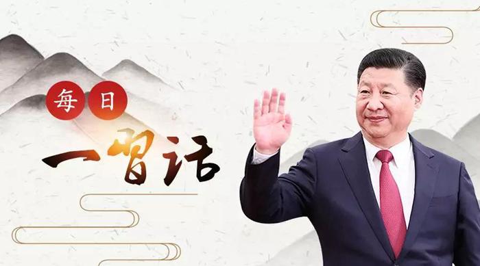 http://www.weixinrensheng.com/jiaoyu/1216194.html